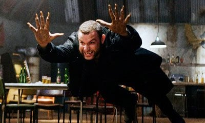 Liev Schreiber's Sabretooth May Appear in 'Wolverine 3'