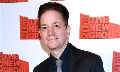 'Luke Cage' Casts Frank Whaley as Comic Book Character