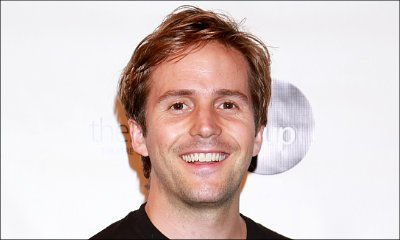 Michael Stahl-David Joins 'LBJ' as Bobby Kennedy