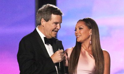 Miss America CEO Officially Apologizes to Vanessa Williams