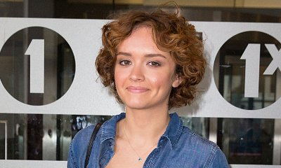Olivia Cooke Set to Star in Steven Spielberg's 'Ready Player One'