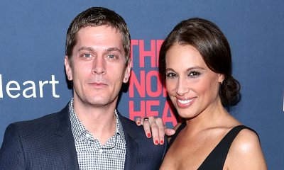 Rob Thomas Says Wife Is Recovering From Brain Surgery
