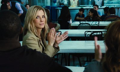 Sandra Bullock Is Brilliant Strategist in First 'Our Brand Is Crisis' Trailer