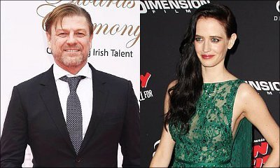 Sean Bean and Eva Green Eyed to Play Villains in 'Wonder Woman'