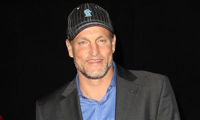 Woody Harrelson Joins 'War of the Planet of the Apes' as Villain