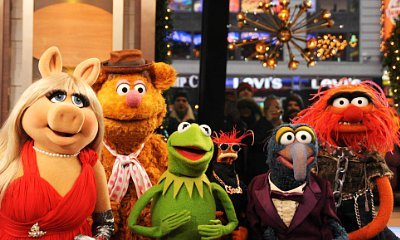 ABC's 'The Muppets' Gets Full Season Order