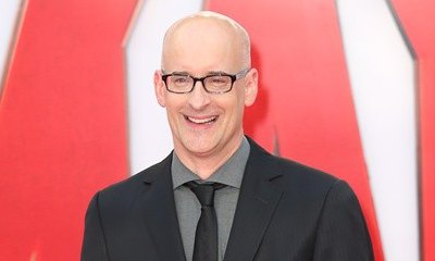 'Ant-Man' Director Peyton Reed in Talks to Helm the Sequel