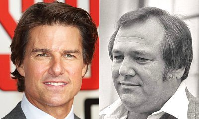 Barry Seal's Daughter Attempts to Boycott Tom Cruise-Starring Film 'Mena'