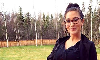 Pregnant Bristol Palin Reveals Gender of Her Second Child