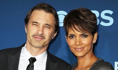 Career Issues Ruin Halle Berry and Olivier Martinez's Marriage