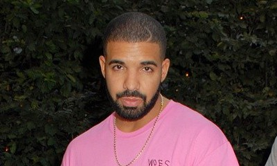 Drake Addresses Accusation That He Stole D.R.A.M.'s 'Cha Cha' for 'Hotline Bling'