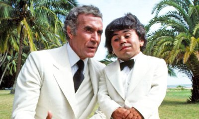 'Fantasy Island' to Get Reboot With Female Lead