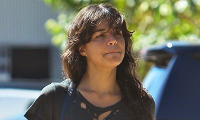 GLAAD Slams Michelle Rodriguez's 'Tomboy' Film for Being 'Sensationalistic'