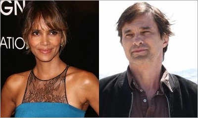 Halle Berry and Olivier Martinez Sued for Alleged Car Seat Attack