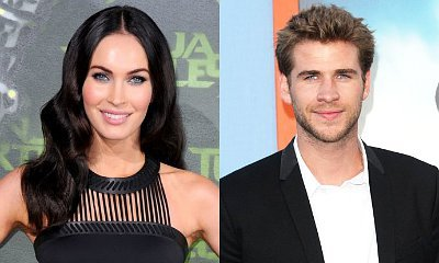 Megan fox dating brian