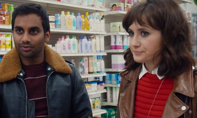 Netflix Debuts First Trailer for Aziz Ansari's 'Master of None'