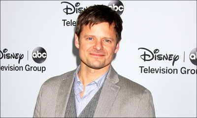 Steve Zahn Joins 'War of the Planet of the Apes' as the Primate