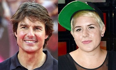 Tom Cruise Wasn't Invited to Daughter Bella's Wedding but He Paid for It