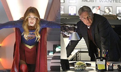 CBS Replaces Terrorism Episodes of 'Supergirl' and 'NCIS' Following Paris Attacks