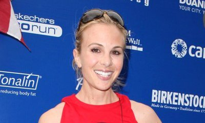 For the Love of Family, Elisabeth Hasselbeck Quits 'Fox and Friends'