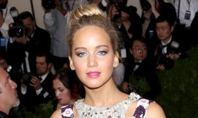 Jennifer Lawrence's Gender Wage Gap Essay Inspired by Her 'Hunger Games' Character
