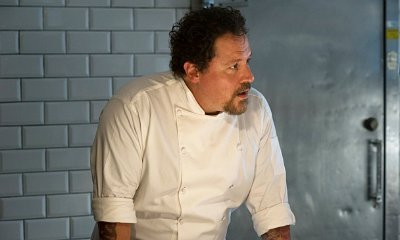 Jon Favreau's Indie 'Chef' Adapted to Bollywood Movie