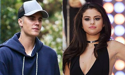 Justin Bieber Says He's 'Never Going to Stop Loving' Selena Gomez