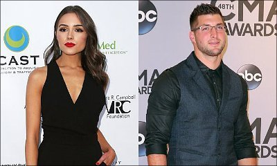 Olivia Culpo Dumping Tim Tebow Due to His Chastity?