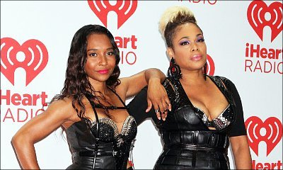 TLC Upsets Supporters of Kickstarter Campaign After Announcing Album Delay