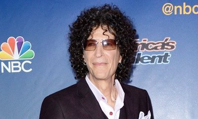 Howard Stern Sticks to SiriusXM for Revamped Programming