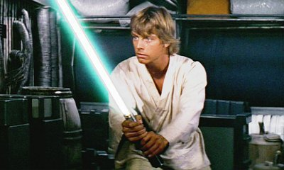 ESPN Explores History of Lightsaber Duels With Mark Hamill as Host