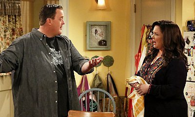 Melissa McCarthy's 'Mike and Molly' Will End After Season Six, Co-Star Says