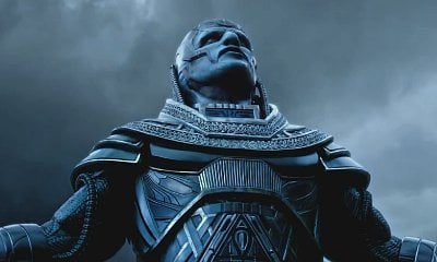 Watch First Official Trailer for 'X-Men: Apocalypse', Plus New Details!