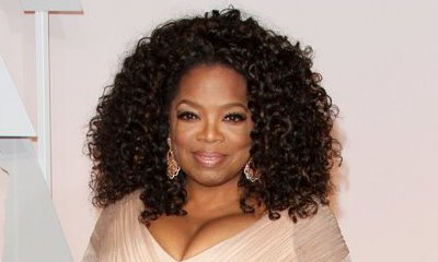 Oprah Winfrey Reveals the Name for Her Premature Son She Lost at Age 14