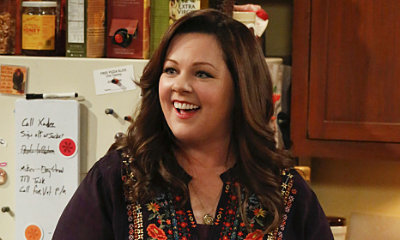Read Melissa McCarthy's Reaction to 'Mike and Molly' Cancellation