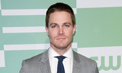 Is 'Arrow' Star Stephen Amell Heading to 'Supernatural'?