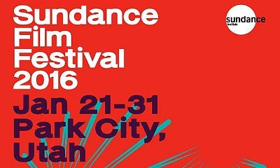 Sundance 2016 Premieres Include Films From  Kelly Reichardt and  Werner Herzog