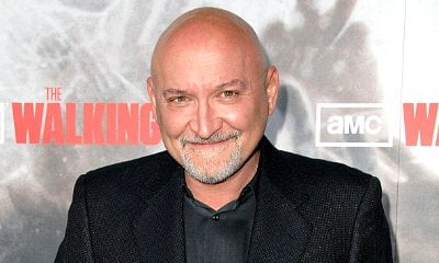 AMC Responds to Frank Darabont's 'The Walking Dead' Drama