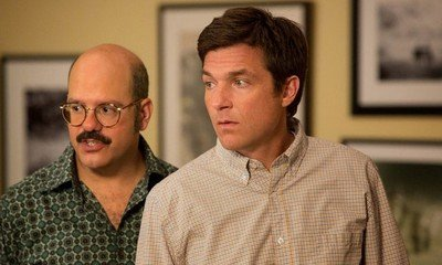 'Arrested Development' Season 5 May Be a Serialized Murder Mystery