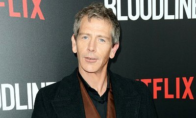 Ben Mendelsohn to Play the Villain in Steven Spielberg's 'Ready Player One'