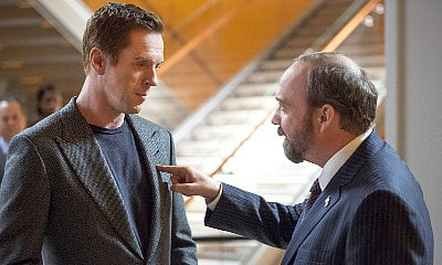 That Was Quick! 'Billions' Gets Season 2 Renewal on Showtime