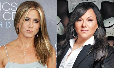 Jennifer Aniston to Lead the Cast of Denise White Biopic 'The Fixer'