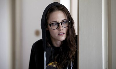 Kristen Stewart Wins Best Supporting Actress for Her Role in 'Clouds of Sils Maria'