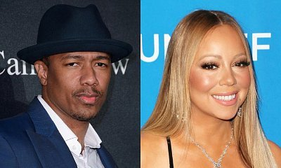 Does Nick Cannon Explode Over Mariah Carey's Engagement?