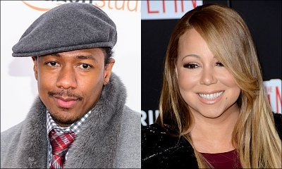Nick Cannon May NOT Get Married Again After Mariah Carey Divorce
