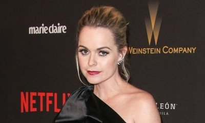 Taryn Manning Reacts to Accusations She Brutally Attacked Her Make-Up Artist