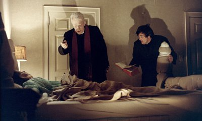 'The Exorcist' TV Series Coming to FOX