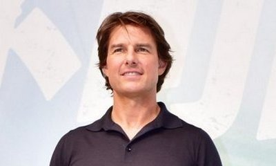'Mummy' Reboot Delayed to June 2017, Tom Cruise Confirmed as New Male Lead
