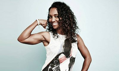 TLC's Chilli Gives Update on Kickstarter Album, Debuts Solo Song 'Body'