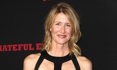 'Twin Peaks' Revival May Have Just Cast Laura Dern